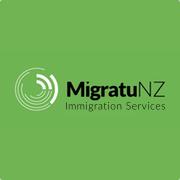 migratunz